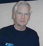 Peter Hindrichs